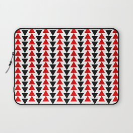 Endure Laptop Sleeve