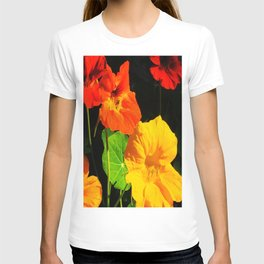 Spring is Here Two T-shirt