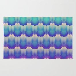 Jellyfishroom Rug