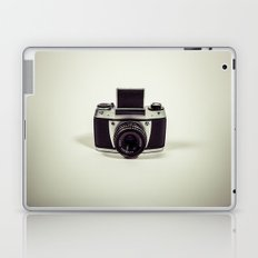 Photography / Fotografie Laptop & iPad Skin