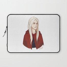 Manon Laptop Sleeve