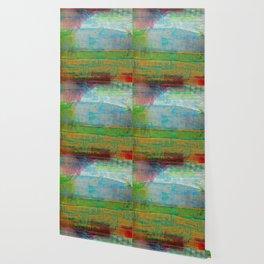 Roçado Wallpaper