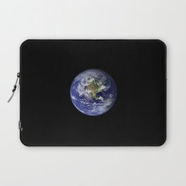 Home from Afar Laptop Sleeve