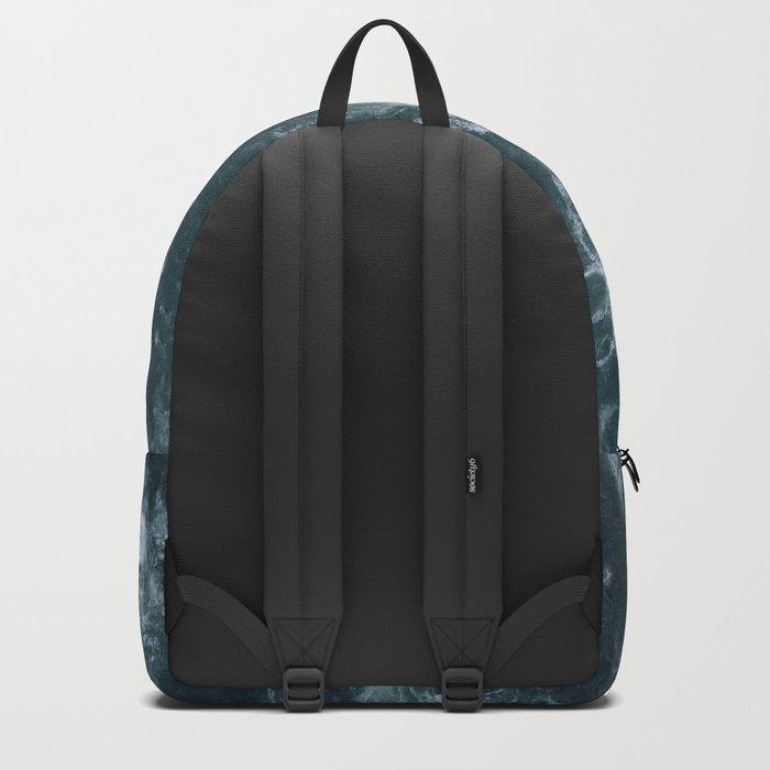 Our Ocean Backpack