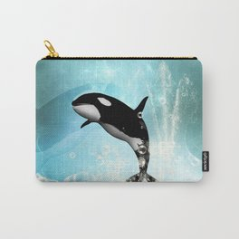 The orca Carry-All Pouch