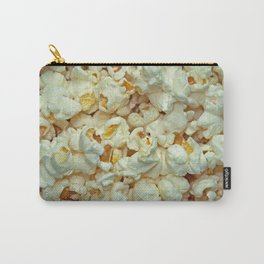 POPCORN! Carry-All Pouch