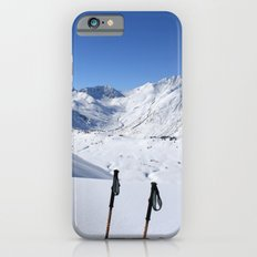 A Good Day iPhone 6s Slim Case