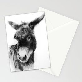 Dixie Stationery Cards