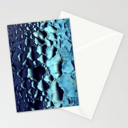 Sweaty Stationery Cards