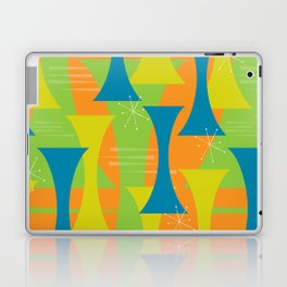 Mod Motion Laptop & iPad Skin