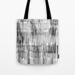 Crossfade Tote Bag