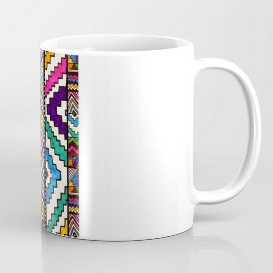 ▲TECPAN▲ Mug