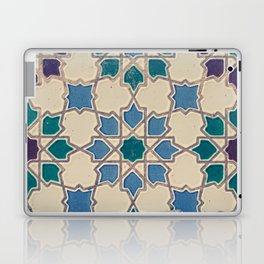 Oriental dream #2 Laptop & iPad Skin