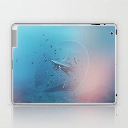 Intervention 47 Laptop & iPad Skin