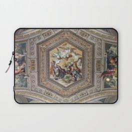 Vatican V, Rome Laptop Sleeve