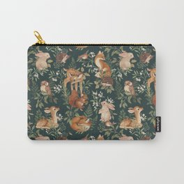 Nightfall Wonders Carry-All Pouch