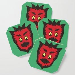 Devil Coaster