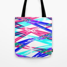 FOR THE LOVE OF PIXELS Tote Bag