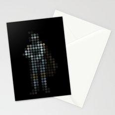 Hunter Stationery Cards