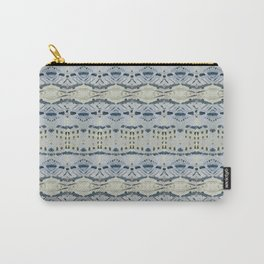 Sigrid Hjerten - Swedish Lace Carry-All Pouch