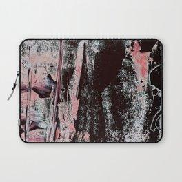 Untitled Texture 1 Laptop Sleeve