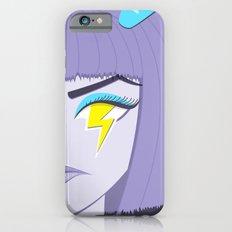SilentRage Slim Case iPhone 6s