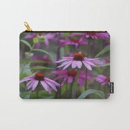 The Beauty of Harmony Carry-All Pouch