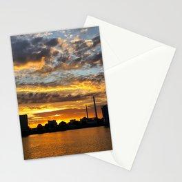 MA Stationery Cards