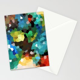 Design 114 Stationery Cards
