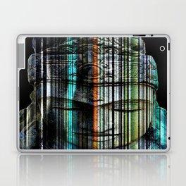 BOUDHA Laptop & iPad Skin