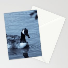 Canada Goose Stationery Cards
