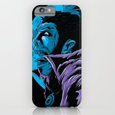 Lament of the Vampyre Slim Case iPhone 6s