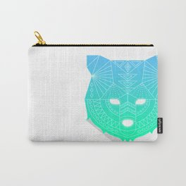 Astral Bear Carry-All Pouch