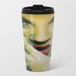 Lola  Travel Mug