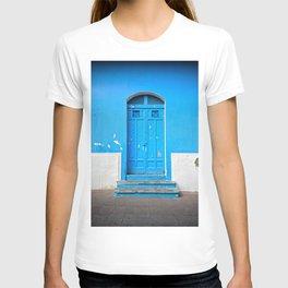 Superazul T-shirt