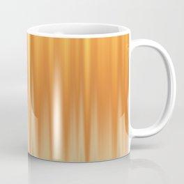 Gradient 27 Coffee Mug