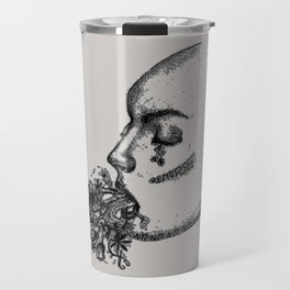 Remorse Travel Mug