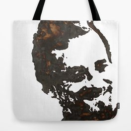 STEPHEN SONDHEIM BY ROBERT DALLAS Tote Bag