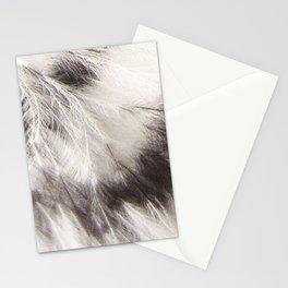 Marabou Stationery Cards