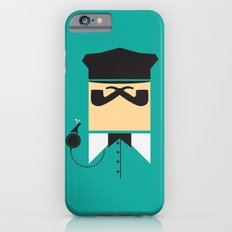 Persona Series 001 Slim Case iPhone 6s