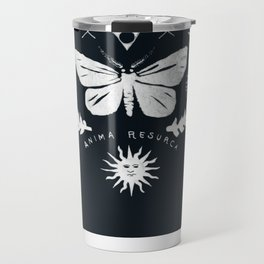 Anima Resurca Travel Mug