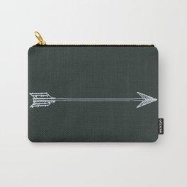 Arrow III Carry-All Pouch
