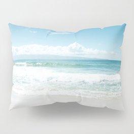 Kapalua Blue Pillow Sham