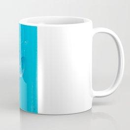 Moments 6 Coffee Mug