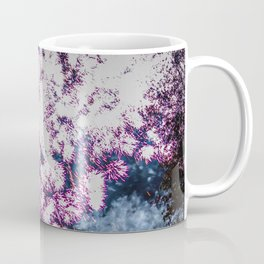 Light The Night Coffee Mug