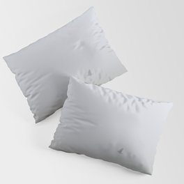 Cow and Crow Pillow Sham