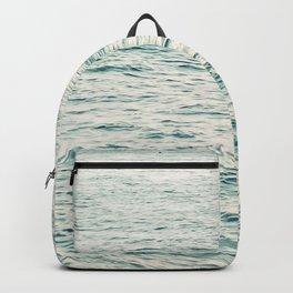 Oahu Vibes II {Waikiki} Backpack