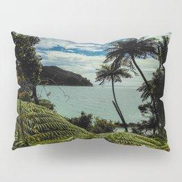 able tasman natural reserve Pillow Sham