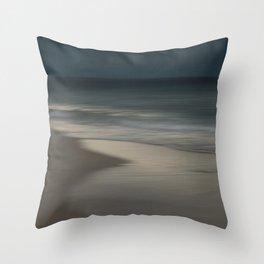 Twilight II Throw Pillow