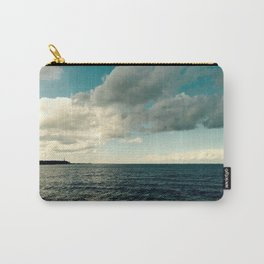 Baltic Sea Carry-All Pouch